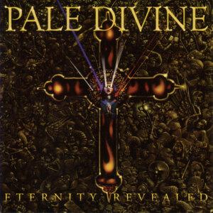 Pale Divine 歌手頭像