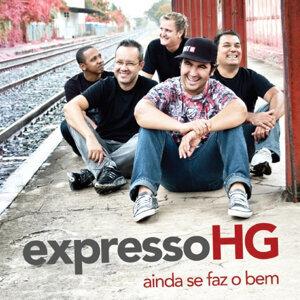 Expresso HG