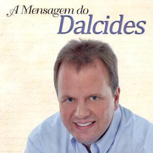 Dalcides Biscalquin 歌手頭像