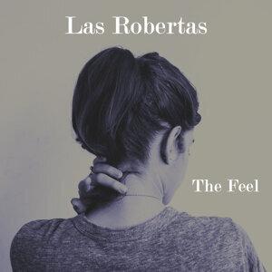 Las Robertas 歌手頭像