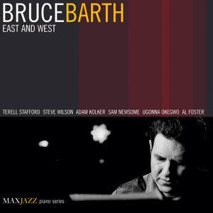 Bruce Barth 歌手頭像