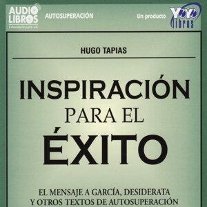 Hugo Tapias 歌手頭像