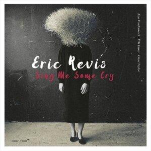 Eric Revis