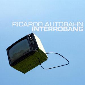 Ric Autobahn 歌手頭像