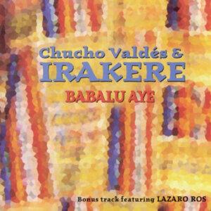 Chucho Valdés e Irakere