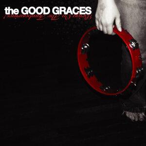 The Good Graces 歌手頭像