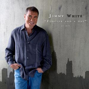 Jimmy White 歌手頭像