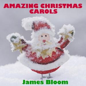 James Bloom 歌手頭像