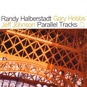 Randy Halberstadt 歌手頭像