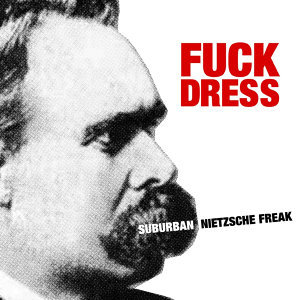 Fuck Dress