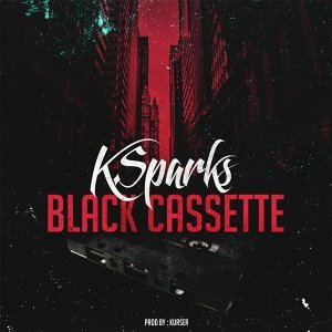 K. Sparks
