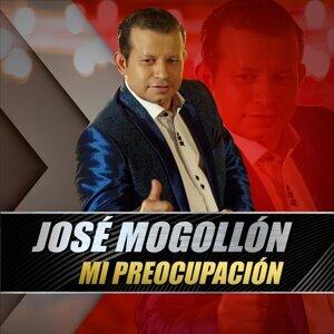 Jose Mogollon 歌手頭像