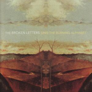 The Broken Letters