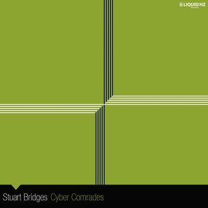 Stuart Bridges