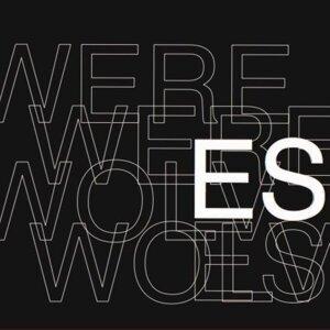 Werewolves 歌手頭像