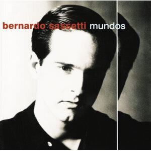 Bernardo Sassetti 歌手頭像