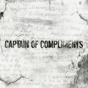 Captain of Compliments