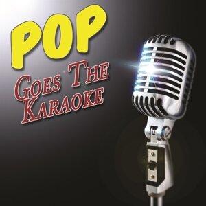 Karaoke Allstars 歌手頭像