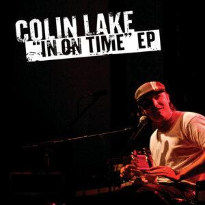 Colin Lake 歌手頭像