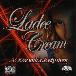 Ladee Cream 歌手頭像