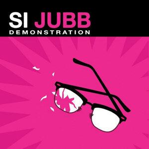 Si Jubb 歌手頭像