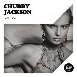 Chubby Jackson 歌手頭像