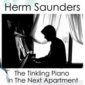 Herm Saunders