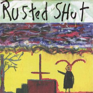 Rusted Shut 歌手頭像