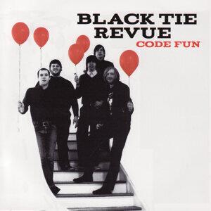 Black Tie Revue