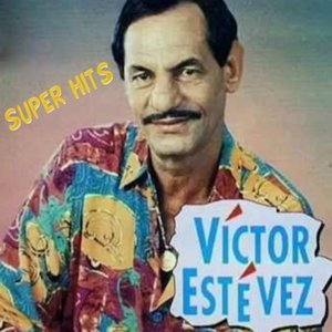Victor Estevez