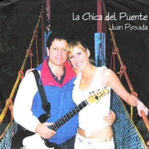 Juan Posada 歌手頭像