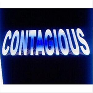 Contagious 歌手頭像