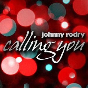 Johnny Rodry
