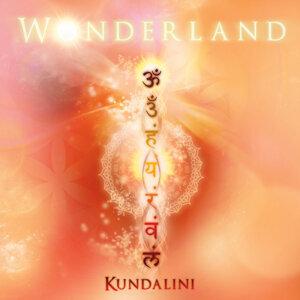 Wonderland 歌手頭像