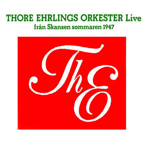 Thore Ehrlings Orkester