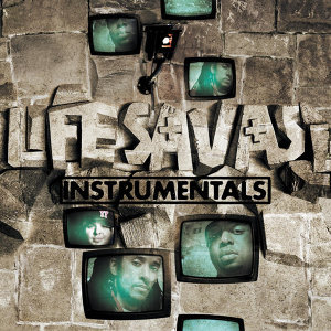 Lifesavas 歌手頭像
