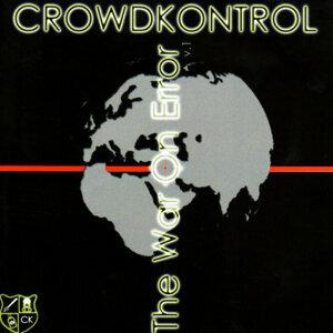 CrowdKontrol