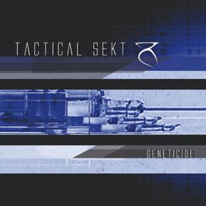 Tactical Sekt