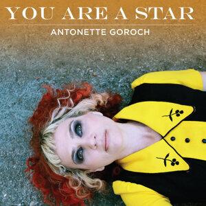 Antonette Goroch 歌手頭像