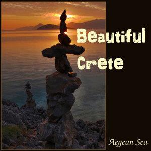 Aegean Sea 歌手頭像