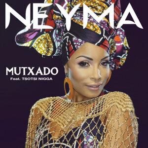 Neyma 歌手頭像