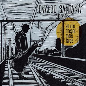 Edvaldo Santana 歌手頭像