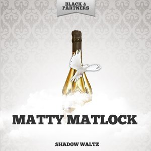 Matty Matlock 歌手頭像