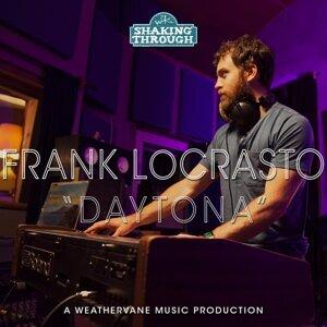 Frank LoCrasto 歌手頭像