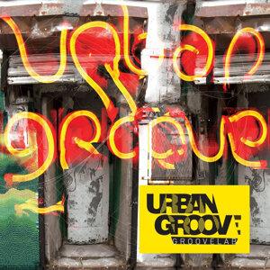 Urban Groove 歌手頭像