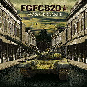 FGFC820 歌手頭像