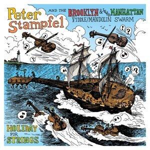 Peter Stampfel