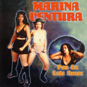 Marina Ventura 歌手頭像