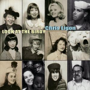 Chris Ligon