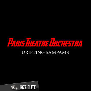 Paris Theatre Orchestra 歌手頭像